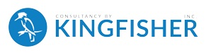 KingfisherLogoWeb2016.jpg