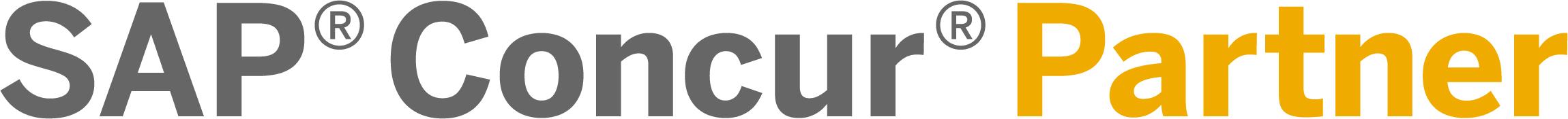 SAP_Concur_Partner_R (1)