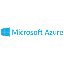 azure-logo-icon-PNG-Transparent-Background