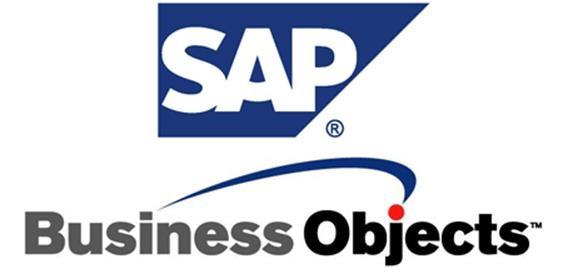 Sap Business Object