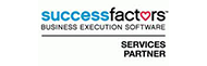 Success Factor